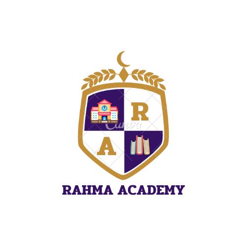 Rahma Academy