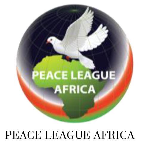 Peace League Africa